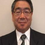 HR セミナー講師 Mr.sakai