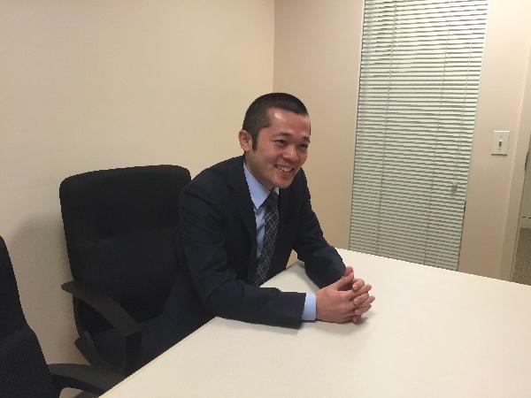 919_miyazawa5