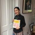 Ms Takabayashi