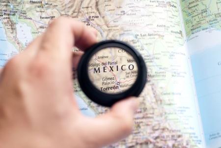 メキシコ転職・就職が、世界から注目を集める5つの理由!
