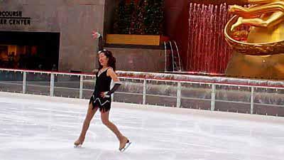 figure-skating1
