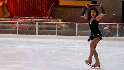 figure-skating2