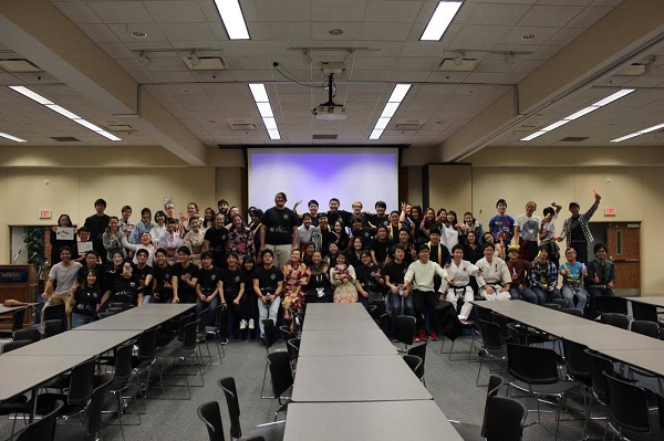 ネブラスカ大学12