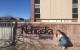 ネブラスカ大学20